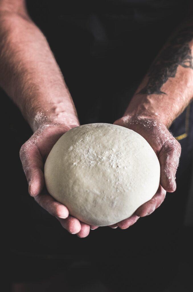 Pornichet La Baule Pizzas artisanales traditionnelles promotion à emporter